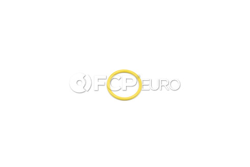 Volvo A/C O-Ring (19 X 15mm)  - Rein 3537521