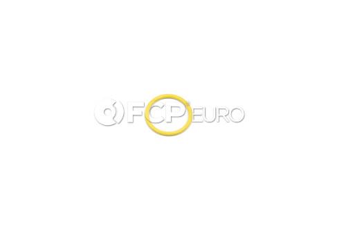 Volvo A/C O-Ring - Rein 3537521