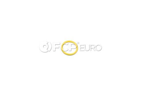 Volvo A/C O-Ring  - Rein 3537507