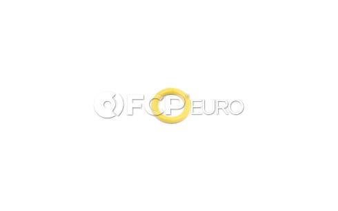Volvo A/C O-Ring - Rein 3537797
