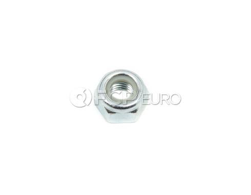 Nylon Lock Nut (10MM)