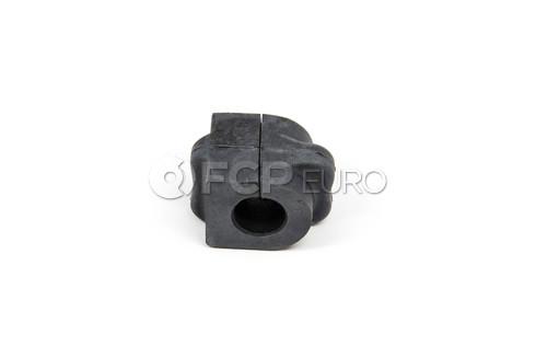 Volvo Sway Bar Bushing 19mm (240 740 745 760) - Pro Parts 1229389