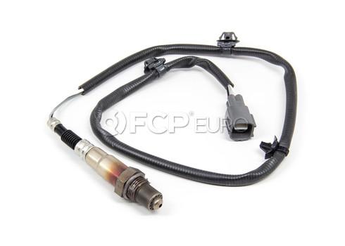 Jaguar Oxygen Sensor (XJ12 XJS)- Bosch 13900