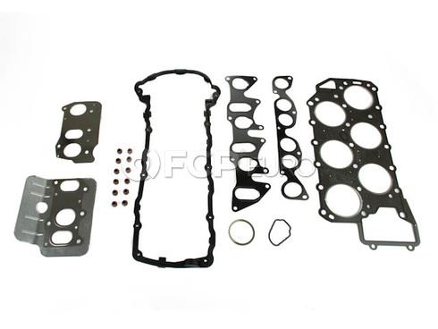 VW Cylinder Head Gasket Set (Corrado Passat Jetta Golf) - Elring 917966