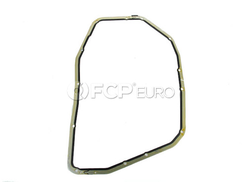 Audi VW Transmission Oil Pan Gasket - ZF 0501322078
