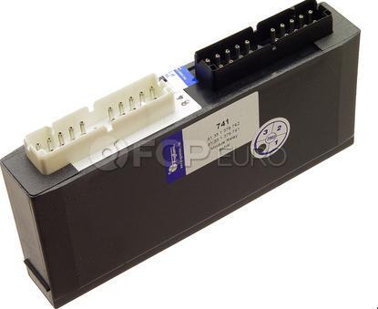 BMW Relay Control Module - Genuine BMW 61351379741