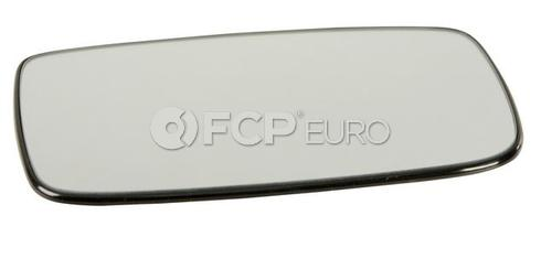 Volvo Door Mirror Glass Right - Genuine Volvo 9447756