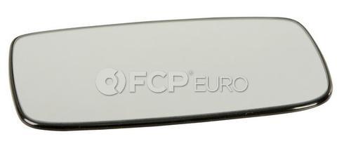 Volvo Door Mirror Glass Right - Genuine Volvo 9447756