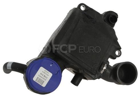 Volvo PCV Oil Trap (S60 V70) - Genuine Volvo 31319991