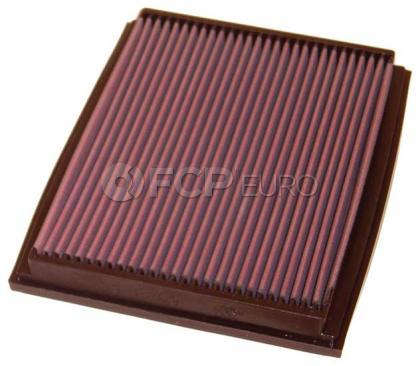 Audi Air Filter (S4 RS4) - K&N 33-2209