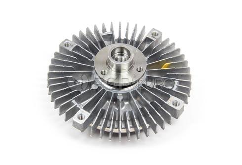 Audi VW  Engine Cooling Fan Clutch (A4  Passat A4 Quattro) - Behr 058121350