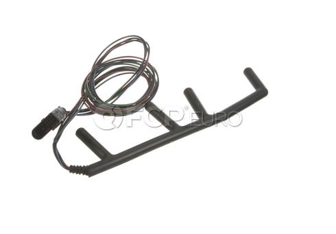VW Diesel Glow Plug Wiring Harness - Genuine VW Audi 038971220C