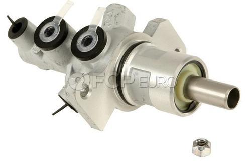 BMW Brake Master Cylinder (X5 E53) - TRW 34316757743