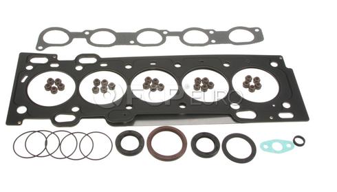 Volvo Cylinder Head Gasket Set (S60R V70R) Elwis 98.555.58