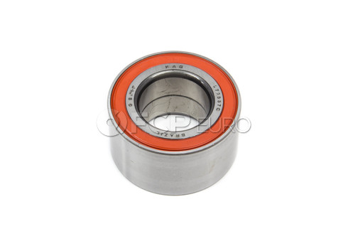 Saab Wheel Bearing Front (900 9-3 9-5) - FAG 4689923