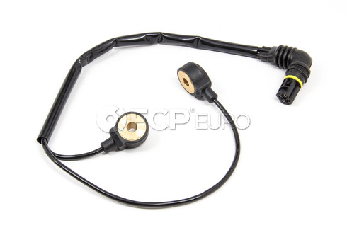BMW Ignition Knock (Detonation) Sensor (840Ci 740i 740iL 540i) - Genuine BMW 12141741648