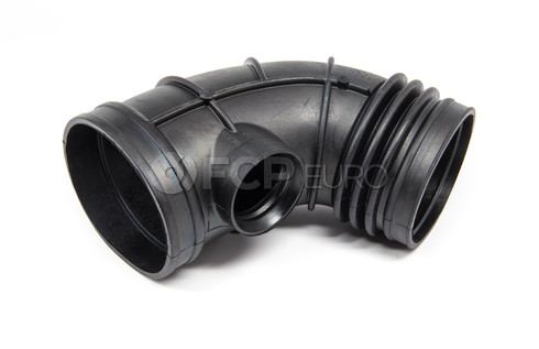 BMW Intake Boot - Genuine BMW 13547505838