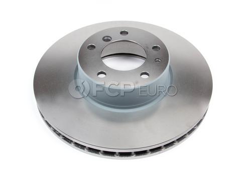 BMW Brake Disc - Genuine BMW 34116757747
