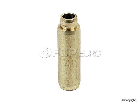 BMW Engine Valve Guide - Canyon Engine Components 11121280523.513