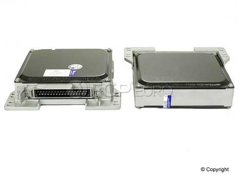 BMW Fuel Injection Control Unit (528e 325e 325es) - Programa 12141466078