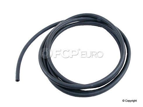 BMW Fuel Hose (5 Meter) - CRP 16121180409