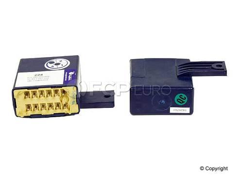 BMW Fuel Injection Idle Control Unit (318i) - Programa 13419058749