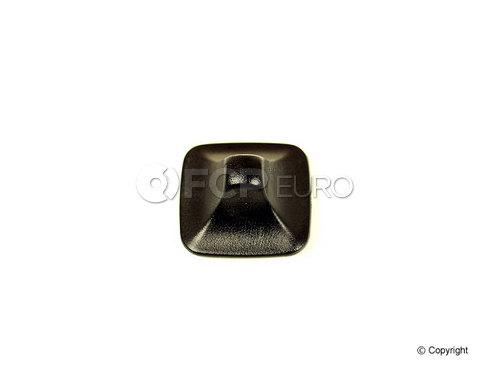 BMW Door Mirror Switch - Genuine BMW 61311367537