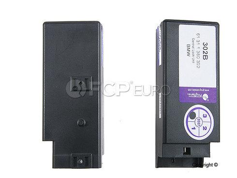 BMW Door Lock Control Unit - Programa 61311380302