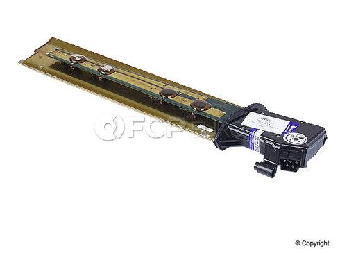 BMW HVAC Blower Motor Control Moodule - Programa 64118390015