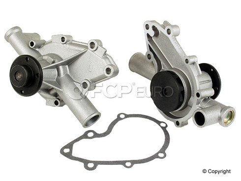 BMW Engine Water Pump (2002 1602) - Graf PA053