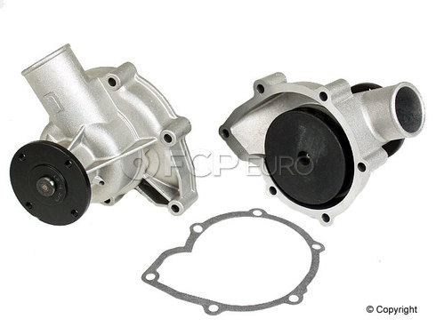 BMW Engine Water Pump - Graf PA379