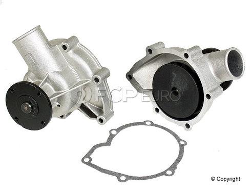 BMW Engine Water Pump - Graf PA379