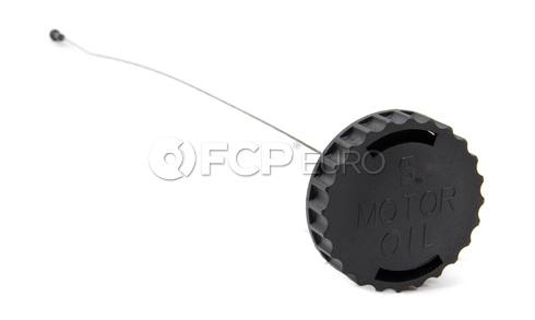 Saab Oil Dipstick (9-3 9-5) - Pro Parts 55557302