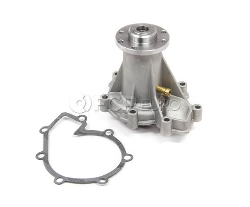 Mercedes Water Pump - Geba 6022000220