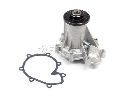 Mercedes Water Pump - Laso 6022000220LA