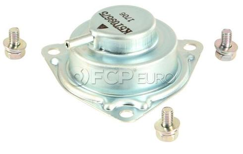 Volvo Bypass Valve Repair Kit - Genuine Volvo 271640