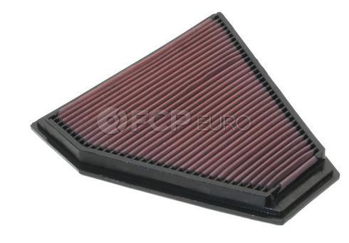 BMW Air Filter - K&N 33-2332