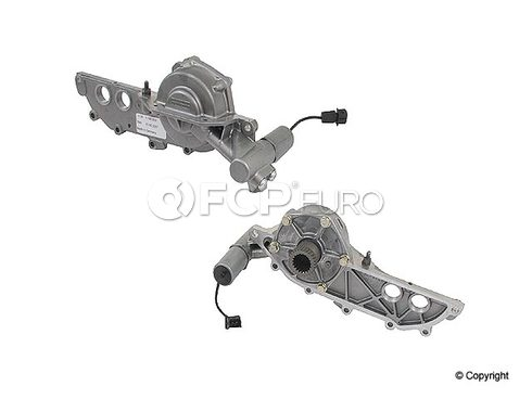 BMW VANOS Adjusting Unit (E36) - Genuine BMW 11361748819