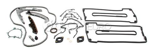 BMW M62TU Timing Chain Kit - M62TUTIMINGKIT