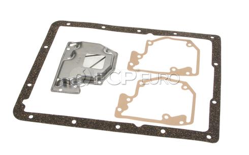 Auto Transmission Filter Kit (AW70 AW72) - Meistersatz 271694