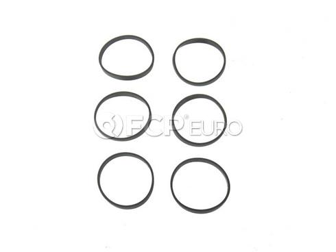BMW Intake Manifold Gasket Set - Reinz 11617547242