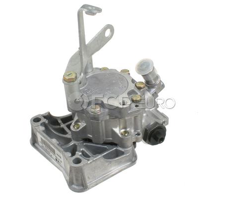 BMW Remanufactured Power Steering Pump - Genuine BMW 32412229679