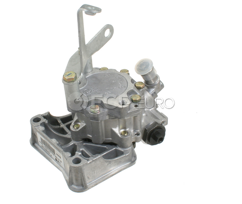 BMW Remanufactured Power Steering Pump - Genuine BMW 32412229679