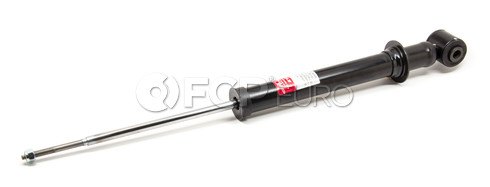 Saab Shock Absorber Rear (9-5) - KYB 341847