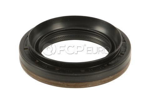 BMW Shaft Seal (E60 E90) - Genuine BMW 31521428678