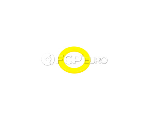 BMW Selector Rod Washer - Genuine BMW 25111220439