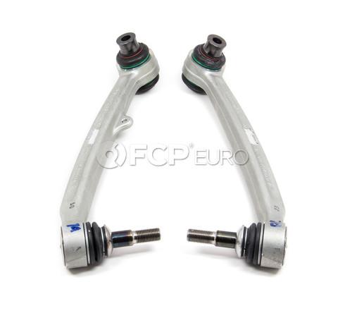 BMW 2-Piece Control Arm Kit (1M M3) - 3110228357778