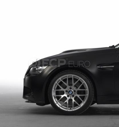 """BMW 19"""" M Y-Spoke Style 359 - Genuine BMW 36112284055"""