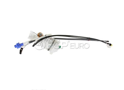 Mini Cooper Fuel Sender Assembly - Genuine Mini 16146765122