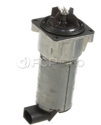 Mercedes Auxiliary Water Pump - Genuine Mercedes 2208350064